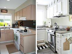 Pictures Of Small Kitchens Makeovers - 7 smart strategies for kitchen remodeling remodeling ideas