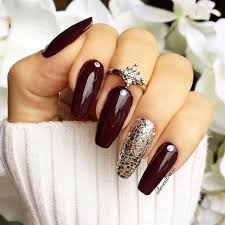 25 best fall nails ideas on pinterest fall nail polish fall