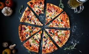 most cuisines charts most popular cuisines across the us star2 com