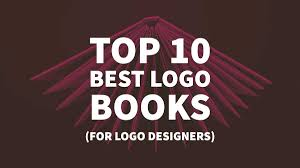what is the best laptop for graphic design top 10 laptops 2017
