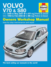 haynes 4263 service and repair workshop manual amazon co uk car