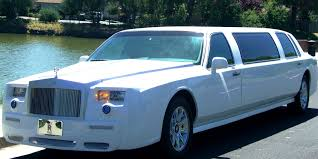 roll royce rols belvedere rolls 8 passenger limousine rolls 8 passenger