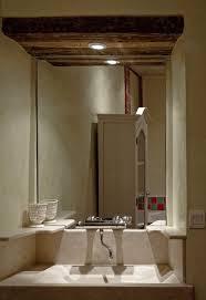 salle de bain provencale the provençale logis du bourg