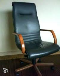 chaise bureau occasion fauteuil bureau occasion chaise bureau vintage bureau vintage