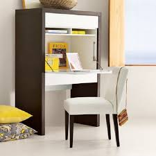Narrow Desks For Small Spaces Amazing Narrow Desk Ideas With Best 25 Small Desks Ideas On Home