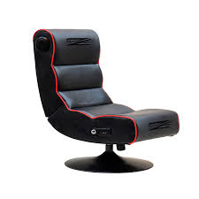 Arm Chair Survivalist Design Ideas Boys Stuff Gaming Chairs Gadgets Gifts U0026 More