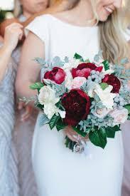 flowers nashville wedding flowers nashville tn inspirational jimmy and real