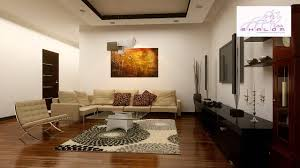 Old Furniture In Bangalore Gina Shalom 2 5 3 Bhk Apartment For Sale At Old Madras Road