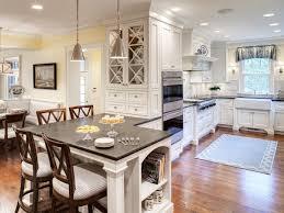 cottage style kitchen designs cottage style kitchen islands oepsym com