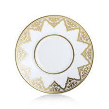michael c fina bridal registry luxury dinnerware china dinnerware michael c fina plates