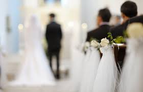 one day event insurance wedding insurance protect the best day of your direct
