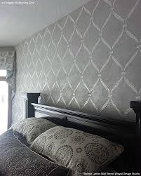 bedroom stencils moncler factory outlets com