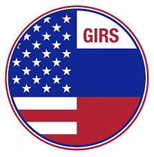 newsfeed u2013 the graduate initiative in russian studies
