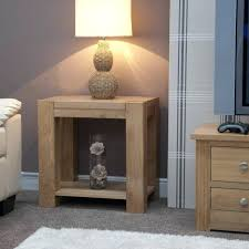 standard height sofa end table height of sofa table thelt co