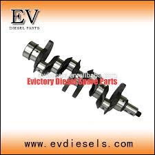 toyota 4p 4y forklift engine parts toyota 4p 4y forklift engine
