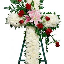 funeral flowers delivery glendale florist flower delivery by forest lawn florist
