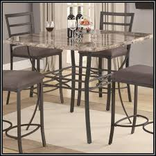 pub table and chairs big lots big lots furniture kitchen carts rooms to go kitchen big lots dining