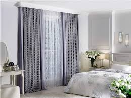 charming curtain room dividers best curtain room dividers ideas