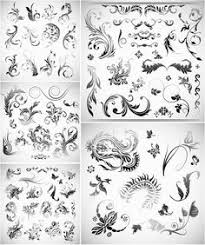 cool designs for on paper temporary tattoos