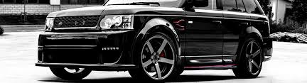 wheels range rover land rover rims custom wheels at carid com