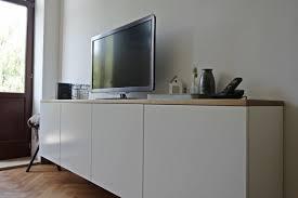 wohnzimmer sideboard awesome sideboard für wohnzimmer images home design ideas