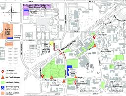 Map To Home Garth Brooks Concert Information Hq 96 3 Klll