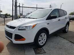 used lexus nashville tn used cars nashville used car dealer tn charlotte auto sales