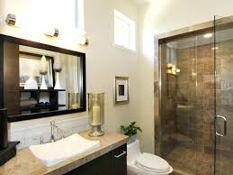 bathroom designers designers bathrooms thebetterway info