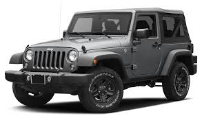 2017 jeep wrangler sport in granite crystal metallic clearcoat for