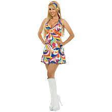 Hippie Halloween Costumes Kids 37 Halloween Costume Images Hippie Costume