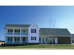 dothan ridge country farmhouse plan 055d 0307 house plans and more