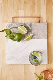best ideas about marble cutting board pinterest food marble cutting board kitchen