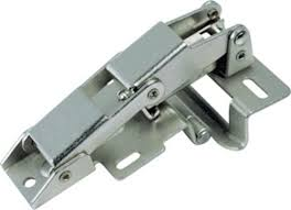 Overhead Cabinet Door Hinges Loaded Support Hinge Strut Rv Overhead Cabinet Monaco Fleetwood