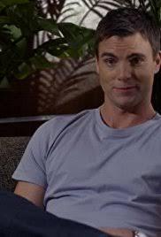 drop dead season 6 episode 1 drop dead consequences tv episode 2014 imdb