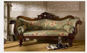 Upholstery Long Island Furniture Upholstery Commercial Residential Patchogue Ny