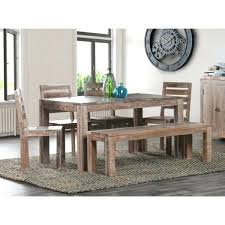 dining table 60 inches long 60 inch rectangular dining table hphelplines com