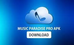 paradise app android paradise pro apk for android app android