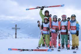ski schools mittersill pass thurn compare u0026 book ski lessons online