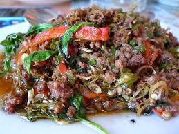 cuisine thailandaise recette les 568 meilleures images du tableau boeuf sur