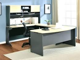 cool home office desk cool office desks appealing cool home office desks with best cool