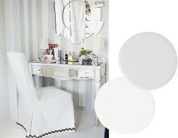 65 best paint images on pinterest colors color palettes and