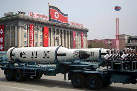 otto warmbier release unclear for north korea u s captive time com
