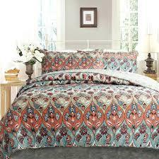 Comforter Set Uk Bed Quilts Sets U2013 Co Nnect Me