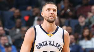 chandler parsons hairstyle grizzlies chandler parsons sidelined indefinitely with partially