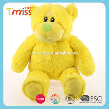 teddy bear writing paper yellow teddy bear yellow teddy bear suppliers and manufacturers yellow teddy bear yellow teddy bear suppliers and manufacturers at alibaba com
