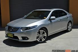 2012 honda accord euro vs suzuki kizashi sport comparison