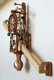 best 25 wooden clock kits ideas on pinterest domino home cute