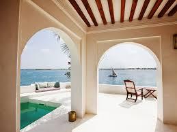 forodhani house luxury beachfront holiday house pool garden all