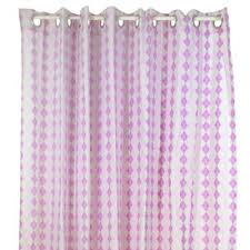 Baby Curtains Buy Baby Curtains From Bed Bath Beyond