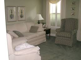 Decorating Small Spaces Ideas Gorgeous Living Room Decor Ideas For Small Spaces Agriusadesign